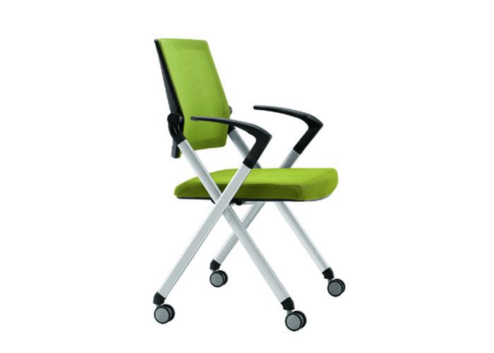 雷蒂斯培训椅B04,上海培训椅,【尺寸 价格 图片 品牌】