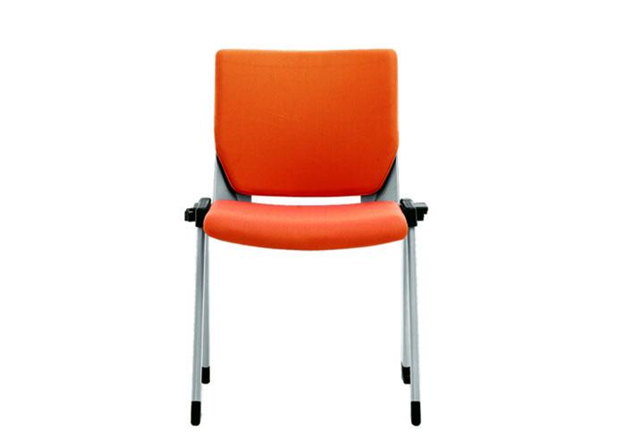 雷蒂斯培训椅B05,上海培训椅,【尺寸 价格 图片 品牌】
