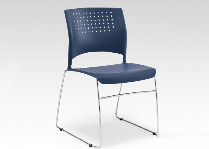 雷蒂斯培训椅B07,上海培训椅,【尺寸 价格 图片 品牌】