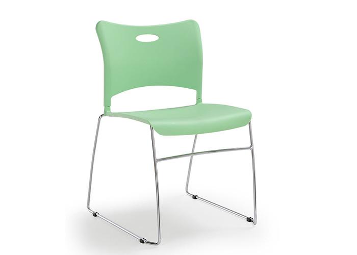雷蒂斯培训椅B08,上海培训椅,【尺寸 价格 图片 品牌】