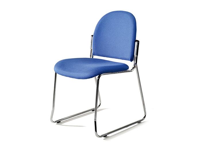 雷蒂斯培训椅B09,上海培训椅,【尺寸 价格 图片 品牌】