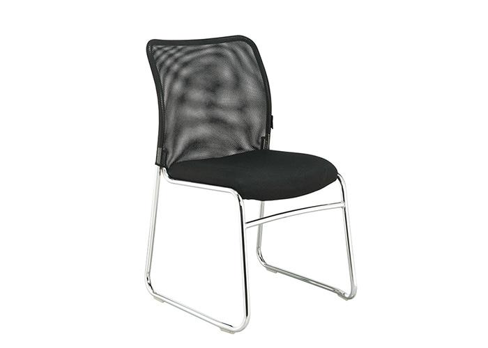 雷蒂斯培训椅B11,上海培训椅,【尺寸 价格 图片 品牌】