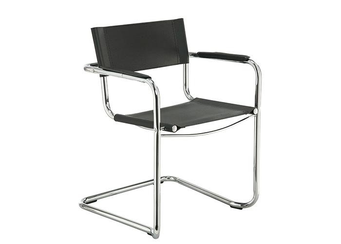 雷蒂斯培训椅B12,上海培训椅,【尺寸 价格 图片 品牌】