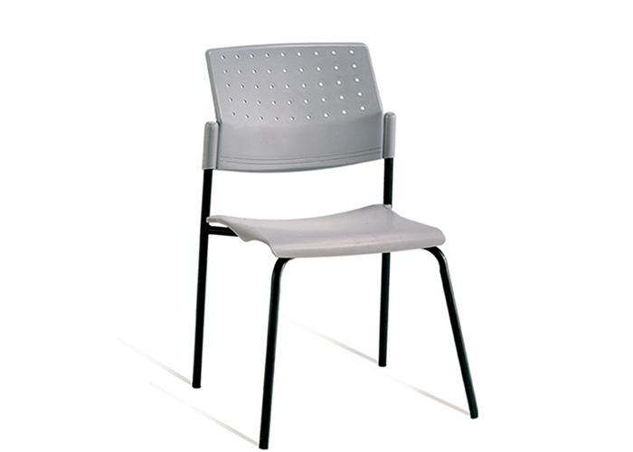 雷蒂斯培训椅B14,上海培训椅,【尺寸 价格 图片 品牌】