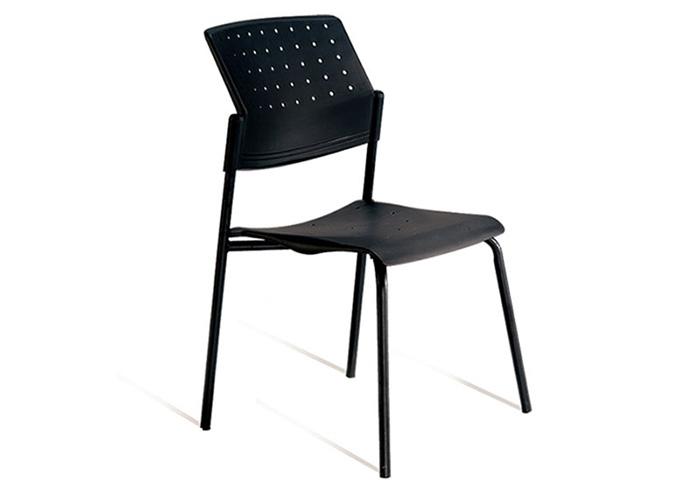 雷蒂斯培训椅B15,上海培训椅,【尺寸 价格 图片 品牌】
