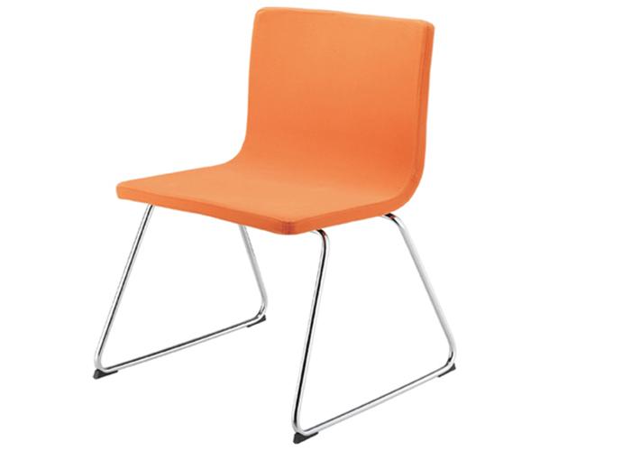 雷蒂斯培训椅B16,上海培训椅,【尺寸 价格 图片 品牌】