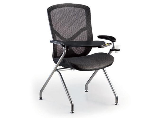 雷蒂斯培训椅B18,上海培训椅,【尺寸 价格 图片 品牌】