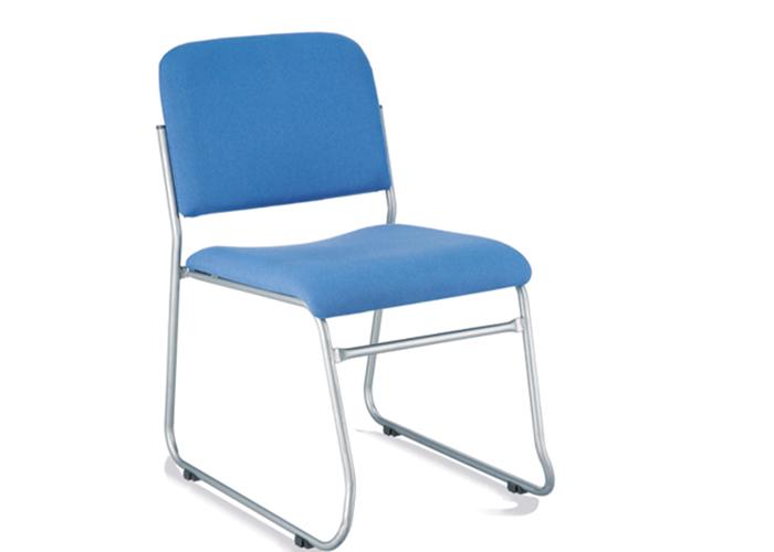 雷蒂斯培训椅B19,上海培训椅,【尺寸 价格 图片 品牌】