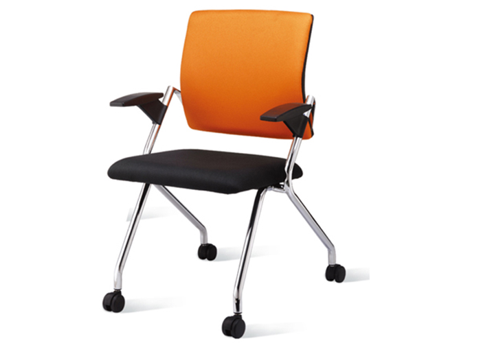 雷蒂斯培训椅B20,上海培训椅,【尺寸 价格 图片 品牌】