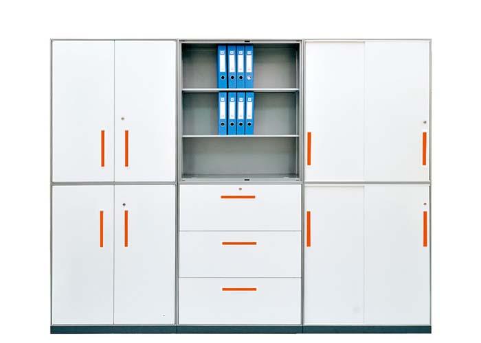 海斯诺钢制文件柜A01,上海钢制文件柜,【尺寸 价格 图片 品牌