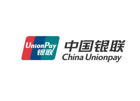 亚博体育app下载ios-中国银联亚博体育app手机版项目