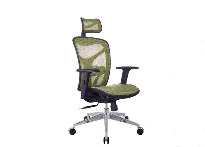 迈斯特人体工学椅B01,上海人体工学椅,【尺寸 价格 图片 品牌