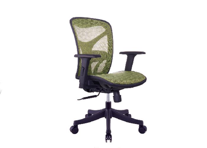 迈斯特人体工学椅B02,上海人体工学椅,【尺寸 价格 图片 品牌