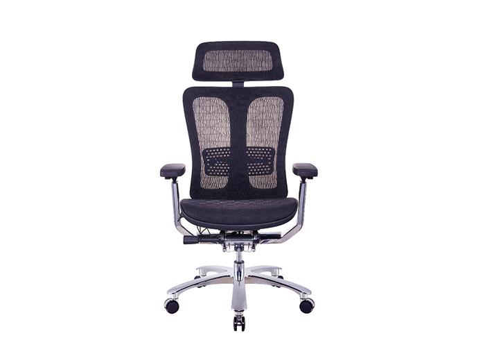 迈斯特人体工学椅B07,上海人体工学椅,【尺寸 价格 图片 品牌