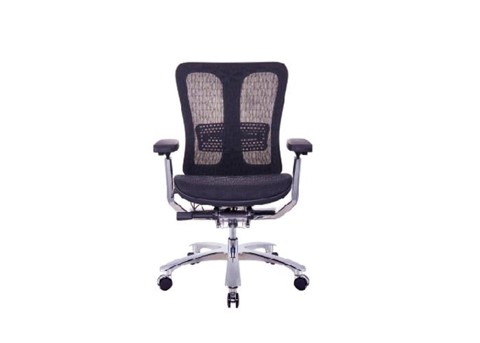 迈斯特人体工学椅B08,上海人体工学椅,【尺寸 价格 图片 品牌