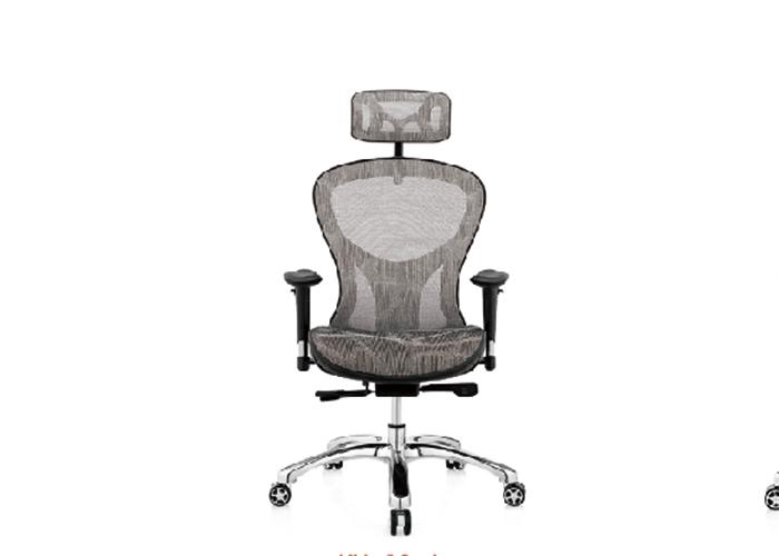 迈斯特人体工学椅B09,上海人体工学椅,【尺寸 价格 图片 品牌