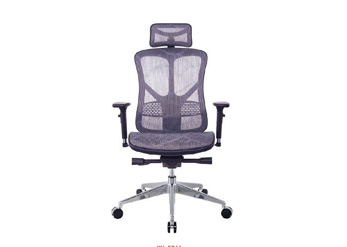 迈斯特人体工学椅B10,上海人体工学椅,【尺寸 价格 图片 品牌