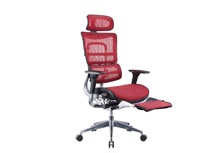 迈斯特人体工学椅B13,上海人体工学椅,【尺寸 价格 图片 品牌