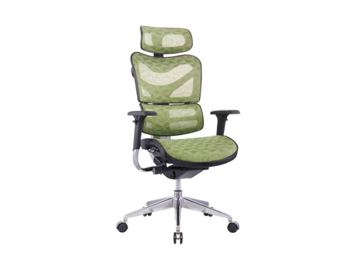迈斯特人体工学椅B14,上海人体工学椅,【尺寸 价格 图片 品牌