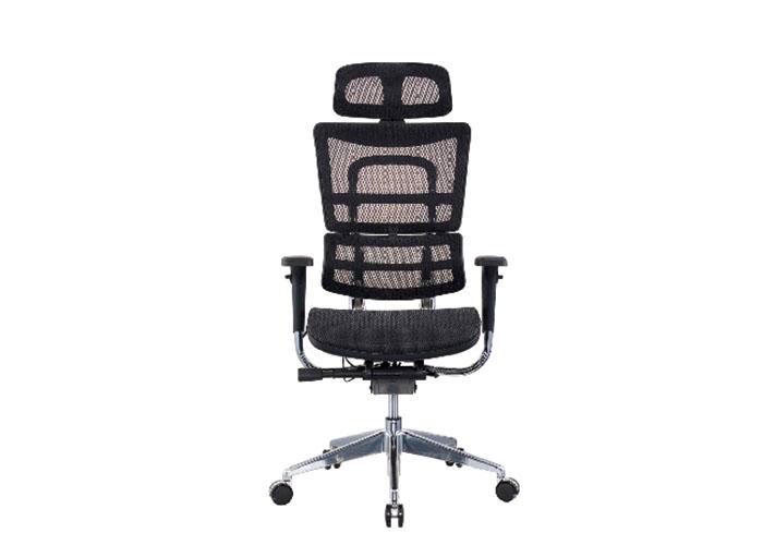 迈斯特人体工学椅B15,上海人体工学椅,【尺寸 价格 图片 品牌