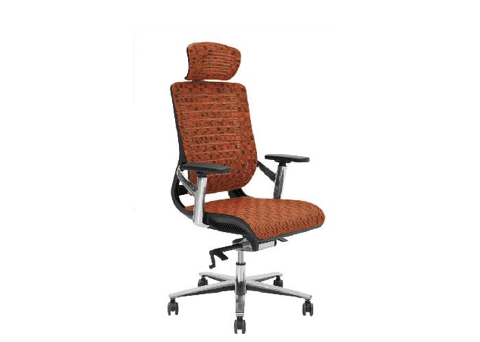 迈斯特人体工学椅B16,上海人体工学椅,【尺寸 价格 图片 品牌