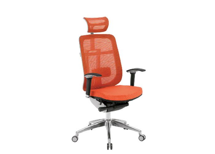 迈斯特人体工学椅B17,上海人体工学椅,【尺寸 价格 图片 品牌
