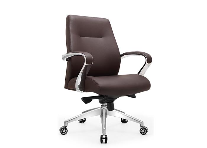 格莱特大班椅B01,上海大班椅,【尺寸 价格 图片 品牌】