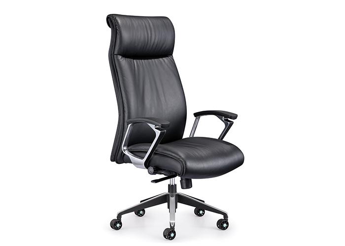 格莱特大班椅B02,上海大班椅,【尺寸 价格 图片 品牌】
