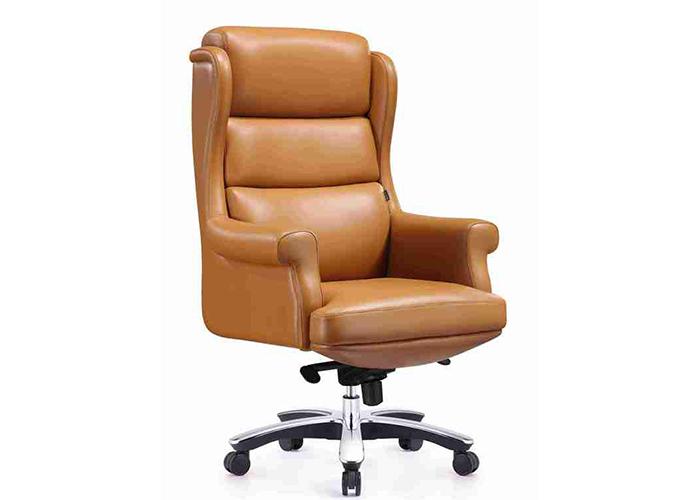 格莱特大班椅B03,上海大班椅,【尺寸 价格 图片 品牌】