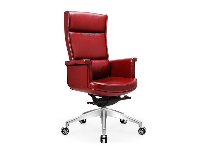 格莱特大班椅B06,上海大班椅,【尺寸 价格 图片 品牌】