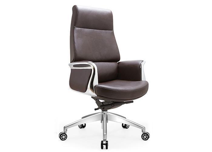 格莱特大班椅B08,上海大班椅,【尺寸 价格 图片 品牌】