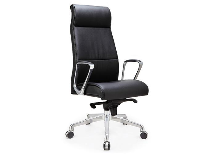 格莱特大班椅B09,上海大班椅,【尺寸 价格 图片 品牌】