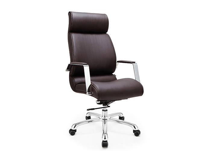 格莱特大班椅B10,上海大班椅,【尺寸 价格 图片 品牌】