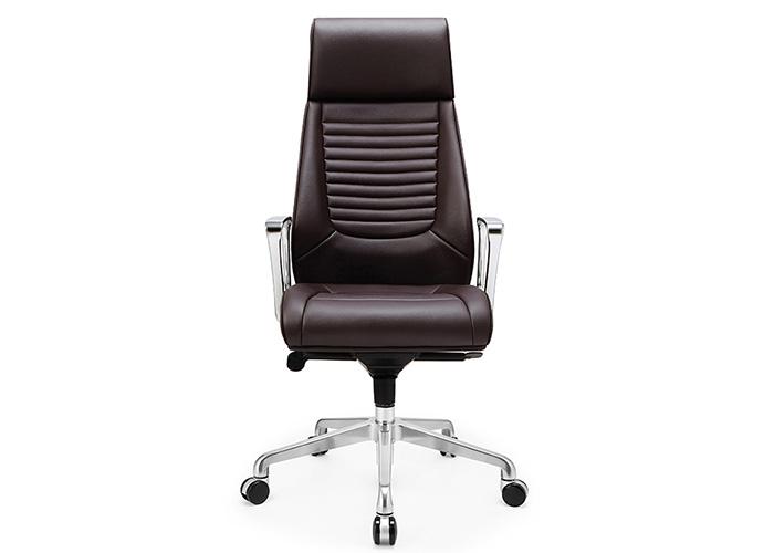 格莱特大班椅B11,上海大班椅,【尺寸 价格 图片 品牌】