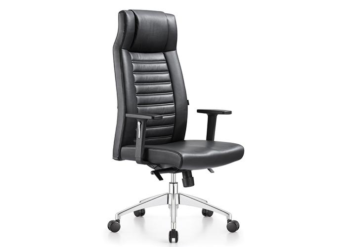 格莱特大班椅B12,上海大班椅,【尺寸 价格 图片 品牌】