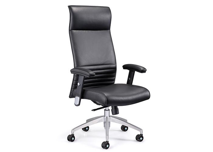 格莱特大班椅B13,上海大班椅,【尺寸 价格 图片 品牌】