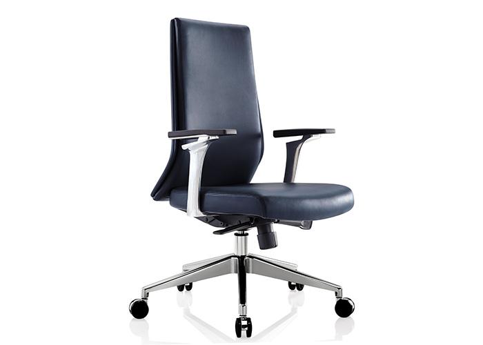 格莱特大班椅B14,上海大班椅,【尺寸 价格 图片 品牌】