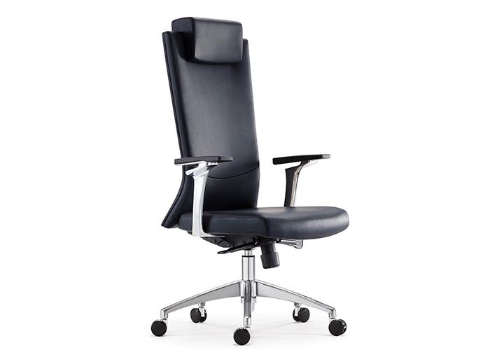格莱特大班椅B15,上海大班椅,【尺寸 价格 图片 品牌】