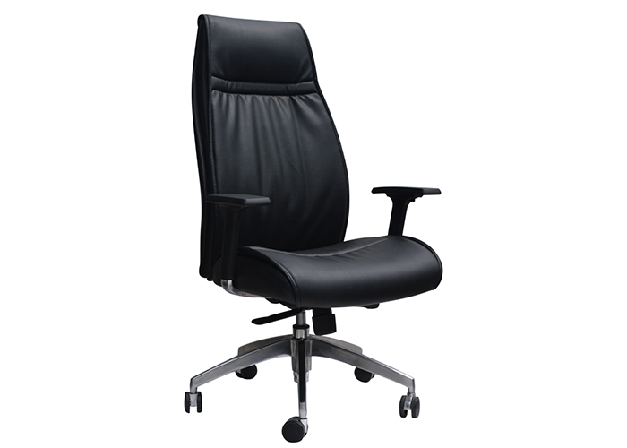 格莱特大班椅B17,上海大班椅,【尺寸 价格 图片 品牌】
