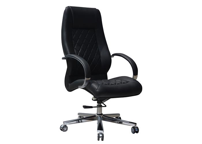 格莱特大班椅B18,上海大班椅,【尺寸 价格 图片 品牌】