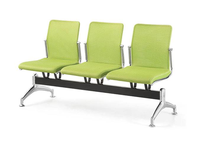 雷蒂斯排椅D01,上海排椅,【尺寸 价格 图片 品牌】