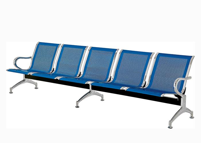 雷蒂斯排椅D02,上海排椅,【尺寸 价格 图片 品牌】
