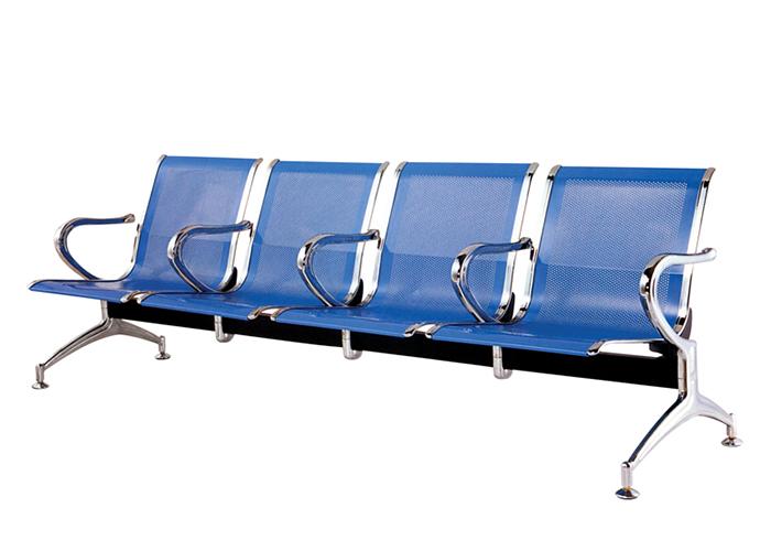雷蒂斯排椅D03,上海排椅,【尺寸 价格 图片 品牌】