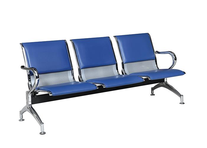 雷蒂斯排椅D04,上海排椅,【尺寸 价格 图片 品牌】