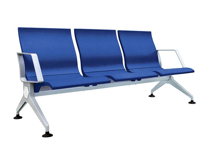 雷蒂斯排椅D06,上海排椅,【尺寸 价格 图片 品牌】