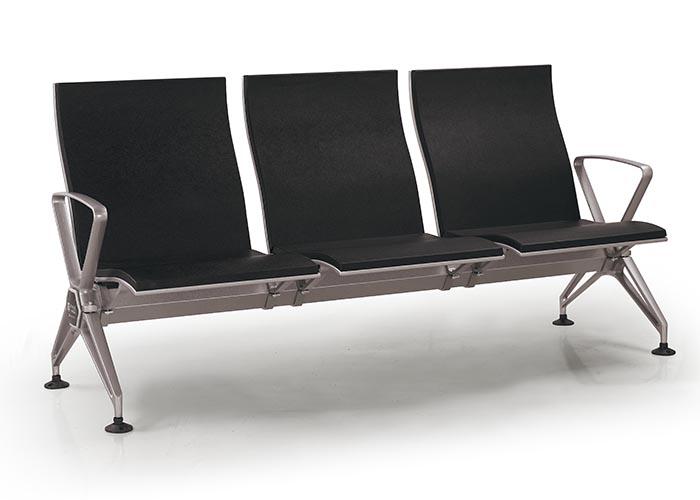 雷蒂斯排椅D07,上海排椅,【尺寸 价格 图片 品牌】