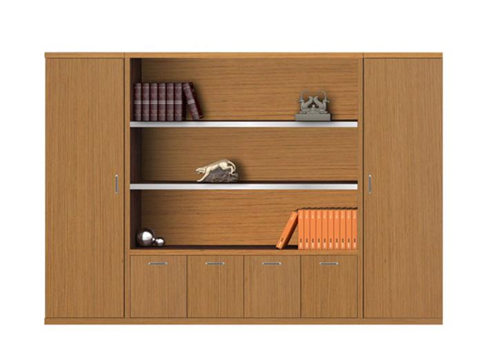 海斯诺文件柜B07,上海文件柜,【尺寸 价格 图片 品牌】