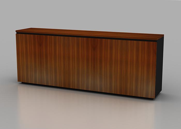 海斯诺文件柜B08,上海文件柜,【尺寸 价格 图片 品牌】