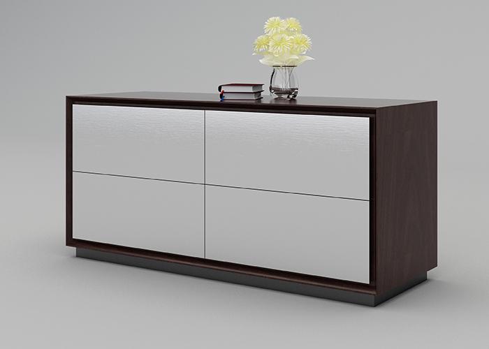 海斯诺文件柜B09,上海文件柜,【尺寸 价格 图片 品牌】