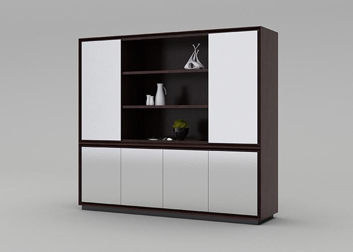 海斯诺文件柜B10,上海文件柜,【尺寸 价格 图片 品牌】